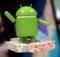 Android-7.0-Nougat-Logo