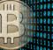 Los-peligros-del-Bitcoin