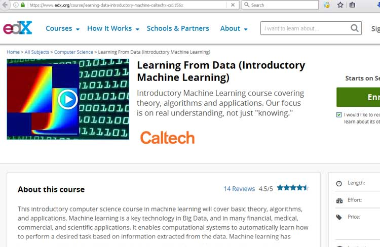 Machine-learning-3