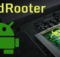 QuadRooter-Vulnerabilidad-Android