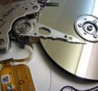 disco-duro-mecanico-expuesto