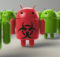 godless-malware-android-2