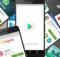 Google-Play-Store-aplicaciones-descargadas-700x400