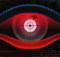 logo-nmap