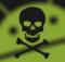 malware-peligroso-para-android