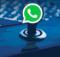 nuevo-logo-whatsapp