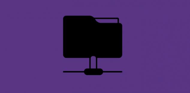 Servidor-FTP