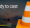 VLC-Ready-to-Chromecast