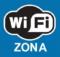 Zona-Wi-Fi