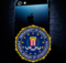 iPhone-FBI