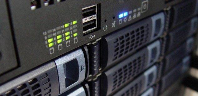 xdedic-mercado-deep-web-servidores-hackeados