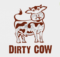 dirty-cow-android