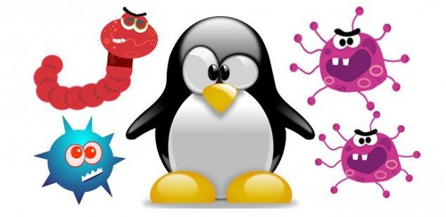 fysbis-nuevo-virus-para-linux-1