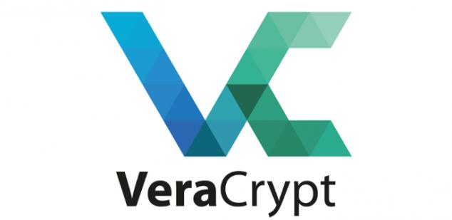 logo-veracrypt