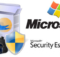 microsfoft-security-essentials