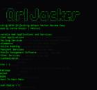 qrljacking-framework