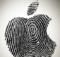 seguridad-apple