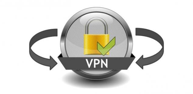 servidor-vpn