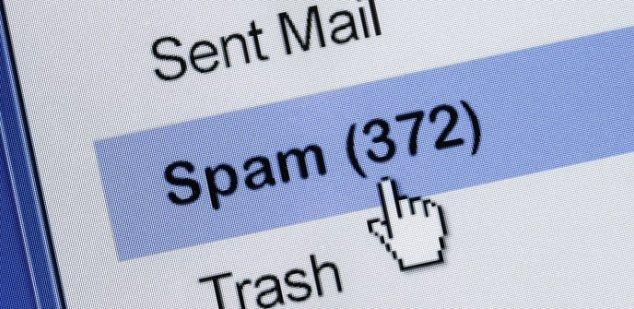 aprende-a-detectar-emails-falsos