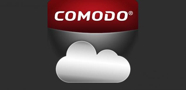 comodo_ccloud_main
