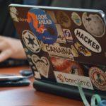 10 gadgets que todo hacker ético necesita en su arsenal de herramientas