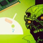 El último agujero de seguridad de Android no lo puede arreglar ni la propia Google