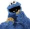 web_cookies_apertura