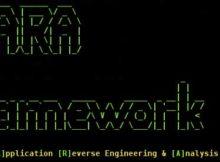 mara-framework