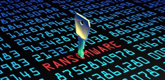 philadelphia-ransomware-ransomware