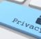 pulsar-para-conseguir-privacidad