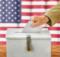 ballot-voting-640-623x420