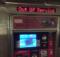 san-francisco-railway-hacked-ransomware-malware