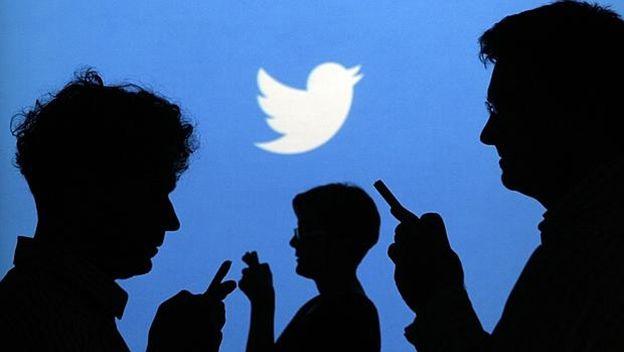 vigilancia-twitter-desarrolladores