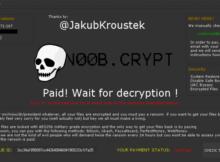 noobcrypt-655x379