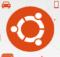 snappy-ubuntu-core