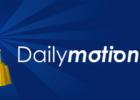 hackean-85-millones-de-cuentas-en-dailymotion