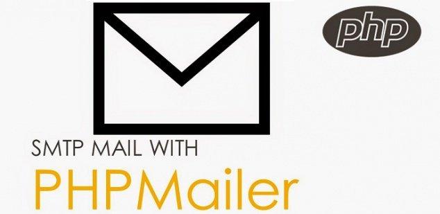 phpmailer-fallo-de-seguridad-paginas-web-expuestas