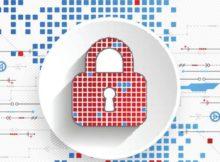 seguridad-informatic-715x374