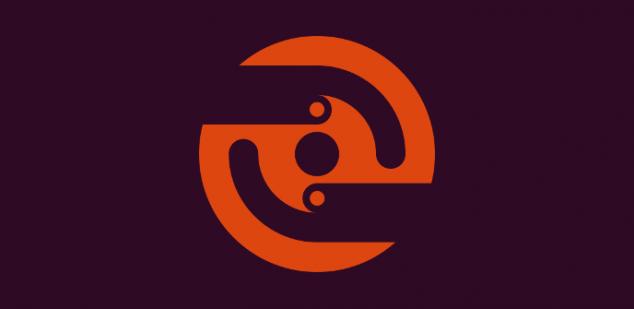 live-patching-ubuntu