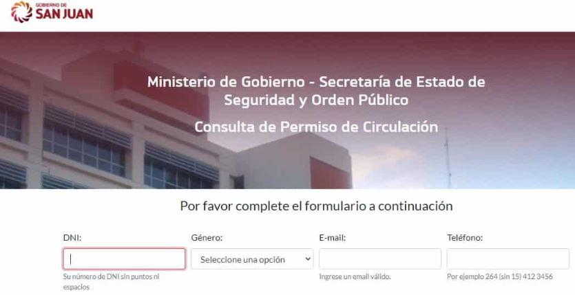 Argentina expone datos personales de pacientes de COVID-19