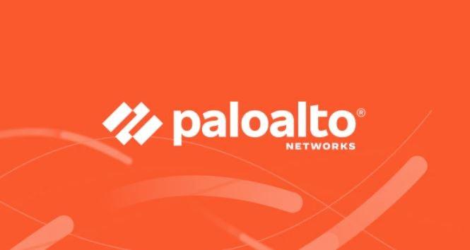 Múltiples vulnerabilidades de PAN-OS de Palo Alto. Incluyendo vulnerabilidad día cero